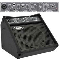 LANEY AUDIOHUB 5W 1x8 MULTI AMP