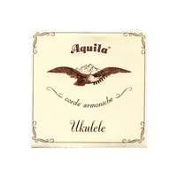 Aquila 15U Tenor Ukulele Strings
