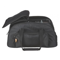 ARMOUR B115D Speaker Bag
