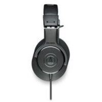 Audio Technica Studio M20x closed back Headphones
