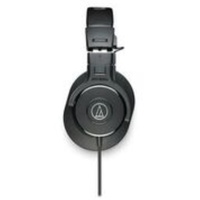 AudioTechnica M30x Studio closed back Headphones