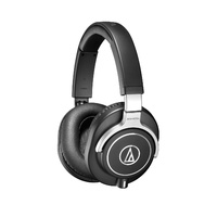 Audio Technica M70x Super premium studio Headphones