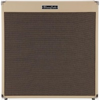 ROLAND BCCAB410 Guitar Amplifier Cabinet first thumb image