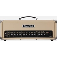 ROLAND BCTOUR Guitar Amplifier