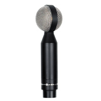 Beyer Dynamic M130 Dynamic Microphone