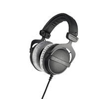 Beyer Dynamic DT 770 M 80 Monitoring Headphones