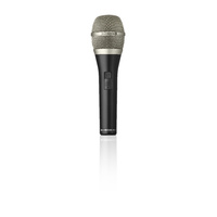 Beyer Dynamic TGV50DS Dynamic Microphone first thumb image