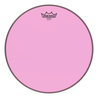 Remo EMPEROR� COLORTONE� Drum Head