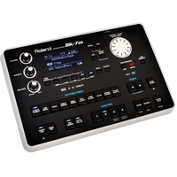 ROLAND BK7M Backing Arranger Module