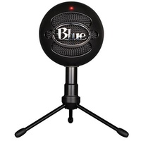 Snowball Studio combines the Snowball USB microphone with Studio One Artist recording software