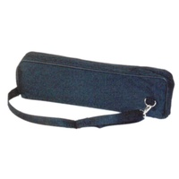 FLUTE CASE CARRY BAG