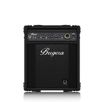 BUGERA ULTRABASS BXD12 1000W BASS COMBO -