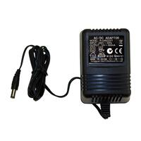 Crown Replacement Power Supply for CK-61 Keyboard