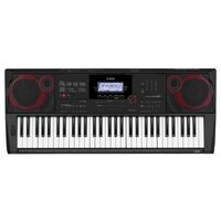 CASIO CT-X3000 61-KEY TOUCH RESPONSE KEYBOARD