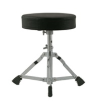 DXP JUNIOR DRUM THRONE