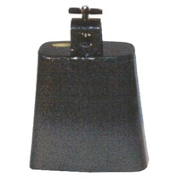 4 1/2'' COWBELL