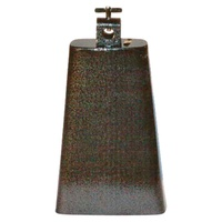 7 1/2'' COWBELL