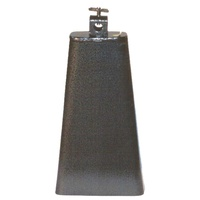9 1/2'' COWBELL