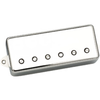 DiMARZIO Notorious� Minibucker: Bridge.