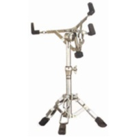 POWERBEAT SNARE STAND