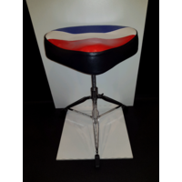 Powerhouse DT-02 USA Drum Stool