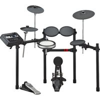 Yamaha DTX6-X Electronic Drum Kit