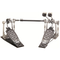 DXP DOUBLE BASS DRUM PEDAL