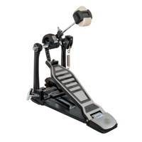 DXP BASS DRUM PEDAL-550 SERIES