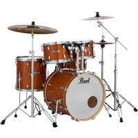 "PEARL EXPORT LACQUER SERIES 22"" FUSION PLUS SHELL PACK"