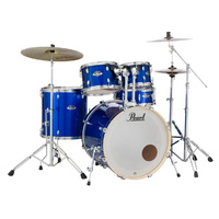 "PEARL EXPORT EXX 20"" FUSION SHELL PACK KIT"