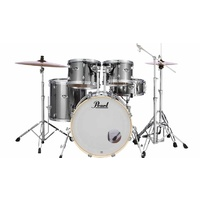 "PEARL EXPORT EXX 22"" FUSION PLUS SHELL PACK KIT"
