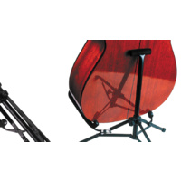 MAESTRO FOLDABLE GUITAR STAND