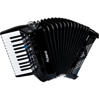 ROLAND FR1XBK V-Accordion