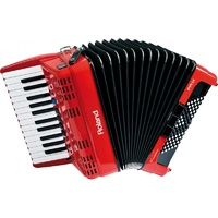 ROLAND FR1XRD V-Accordion?