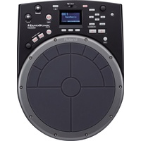 ROLAND HPD20 Digital Hand Percussion