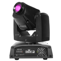 Intimidator Spot 155 IRC Moving Head Spot 1 x 75 Watt LED