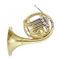 JUPITER JBF1150DL-FQ Bb/F FRENCH HORN