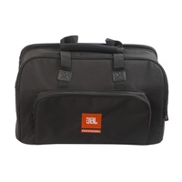 JBL EON JBL-EON610BAG Deluxe Carry Bag for EON610