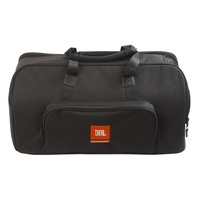 JBL EON JBL-EON612BAG Deluxe Carry Bag for EON612