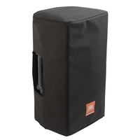 JBL EON JBL-EON612CVR Deluxe padded cover for EON612