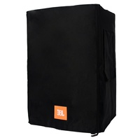 JBL-JRX225CVR-CX Convertible Cover for JRX225 allows full use of speaker also fits 100 series