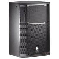 JBL-PRX415M Loudspeaker System Passive FOH Wedge; 2way; 380mm LF