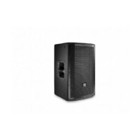 "JBL-PRX812W 1500W POWERED 12"" 2-WAY MAIN SYSTEM"