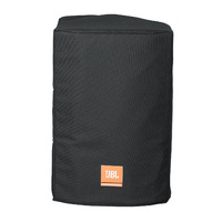 JBL PRX812W Nylon Padded Cover w/ Handle