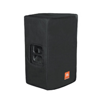 JBL PRX815W Nylon Padded Cover w/ Handle