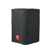 JBL-SRX812PCVR Deluxe Padded Cover for SRX812P