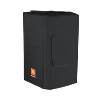 JBL-SRX815PCVR Deluxe Padded Cover for SRX815P