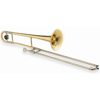JUPITER JTB700 TROMBONE OLD 432L MODEL