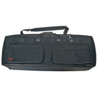 XTREME SLIM-LINE KEYBOARD BAG