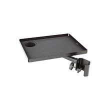 Konig & Meyer 12227 Tray Attachment for Stands